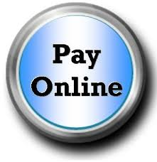 payment-clipart-payonline